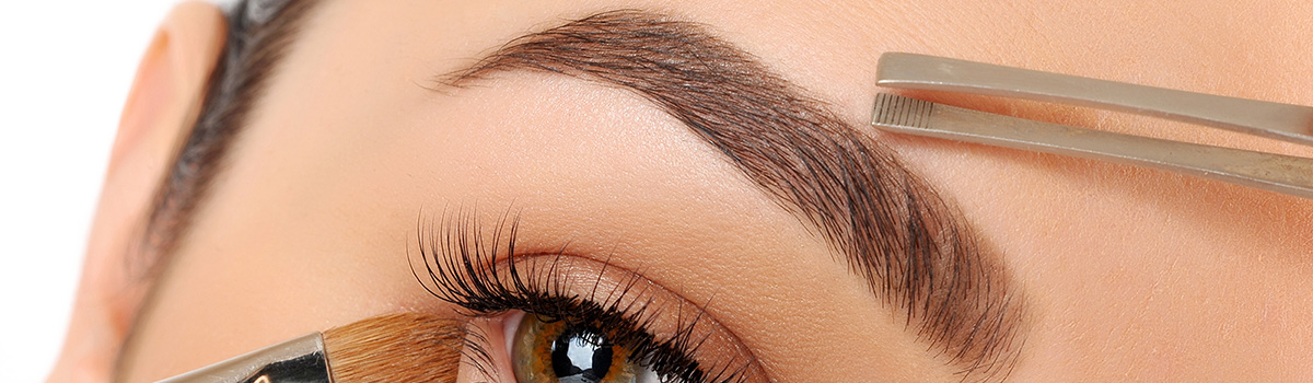 brow correction res